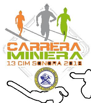 Carrera Minera